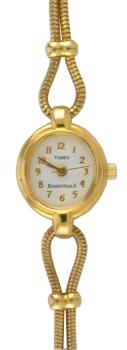 Zegarek Timex E03228 - duże 1