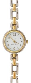 Zegarek damski Timex classic E03263 - duże 1