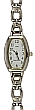 Zegarek damski Timex classic E03291 - duże 1