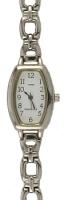 Zegarek damski Timex classic E03291 - duże 2