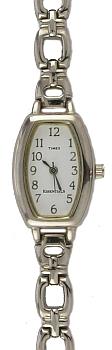 Zegarek Timex E03291 - duże 1