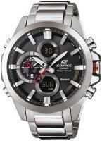 zegarek  Casio ECB-500D-1AER