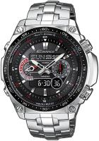 zegarek męski Casio ECW-M300EDB-1A