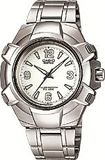 Zegarek Casio EF-100-7B - duże 1
