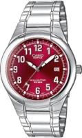 Zegarek męski Casio EDIFICE edifice EF-109D-4A - duże 1