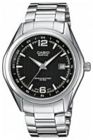 zegarek męski Casio EF-121D-1A