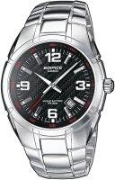 zegarek męski Casio EF-125D-1A