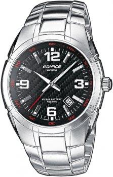 zegarek  Casio EF-125D-1AVEF