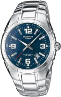 zegarek męski Casio EF-125D-2A