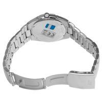 Zegarek męski Casio EDIFICE edifice momentum EF-125D-2AVEF - duże 3