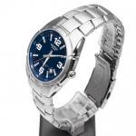 Zegarek męski Casio EDIFICE edifice momentum EF-125D-2AVEF - duże 4