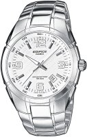 zegarek męski Casio EF-125D-7A