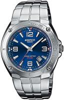 zegarek męski Casio EF-126D-2A
