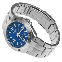 Zegarek męski Casio edifice momentum EF-126D-2AVEF - duże 2
