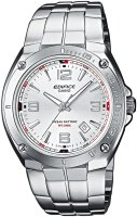 zegarek męski Casio EF-126D-7A