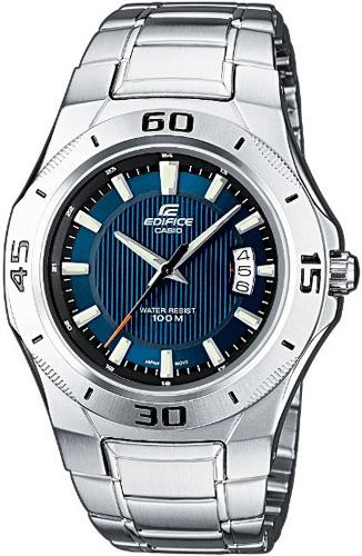 EF-127D-2AVEF - zegarek męski - duże 3