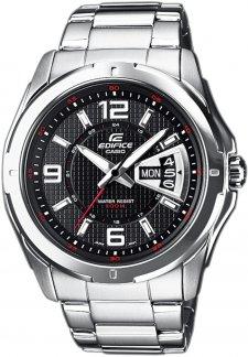 zegarek męski Casio Edifice EF-129D-1AVEF
