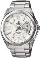 zegarek męski Casio EF-129D-7A