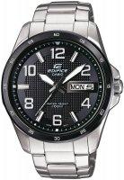 zegarek męski Casio EF-132D-1A7
