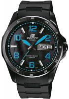 zegarek męski Casio EF-132PB-1A2
