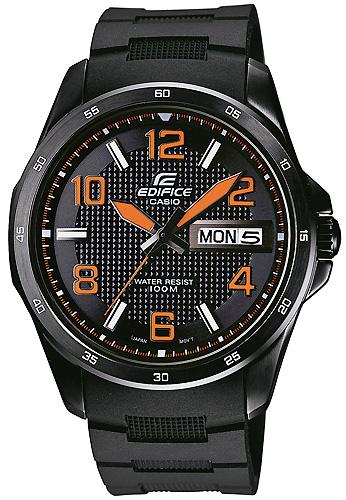 EF-132PB-1A4VER - zegarek męski - duże 3