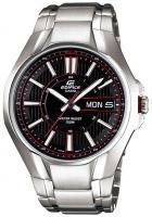 zegarek męski Casio EF-133D-1A