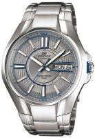 zegarek męski Casio EF-133D-7A