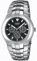 zegarek męski Casio EF-304D-1A