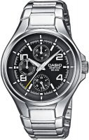 zegarek męski Casio EF-316D-1A