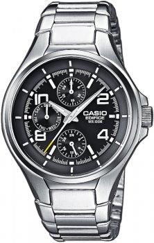 zegarek męski Casio Edifice EF-316D-1A