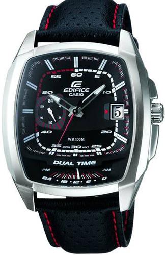 EF-321L-1AVEF - zegarek męski - duże 3