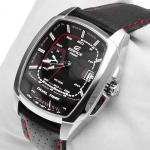 Edifice EF-321L-1AVEF Edifice zegarek męski sportowy mineralne