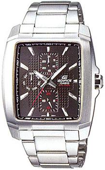 EF-322D-1A - zegarek męski - duże 3