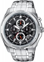 zegarek męski Casio EF-328D-1A