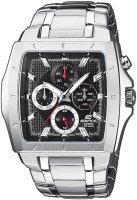 zegarek męski Casio EF-329D-1A