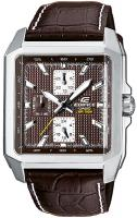 zegarek męski Casio EF-333L-5A