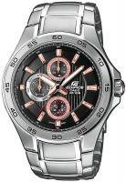 zegarek męski Casio EF-335D-1A4