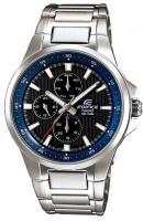 zegarek męski Casio EF-342D-1A2
