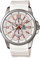 zegarek męski Casio EF-343-7A