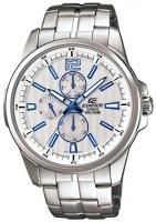 zegarek męski Casio EF-343D-7A