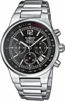 zegarek męski Casio EF-500D-1A