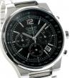 Zegarek męski Casio edifice momentum EF-500D-1AV - duże 4