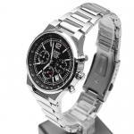 Zegarek męski Casio edifice momentum EF-500D-1AV - duże 6