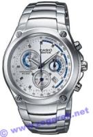 Zegarek męski Casio EDIFICE edifice EF-507D-7AVEF - duże 1