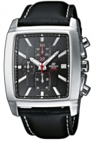 Zegarek męski Casio EDIFICE edifice EF-509L-1AVEF - duże 1
