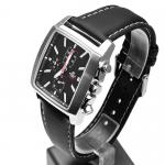 Zegarek męski Casio EDIFICE edifice EF-509L-1AVEF - duże 4