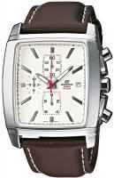 zegarek męski Casio EF-509L-7A
