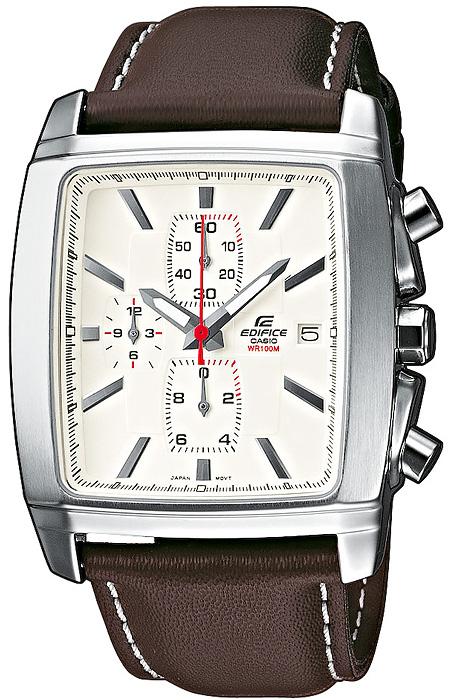 EF-509L-7AVEF - zegarek męski - duże 3