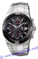 Zegarek męski Casio EDIFICE edifice EF-514SP-1AVEF - duże 1