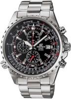 zegarek  Casio EF-527D-1AVEF